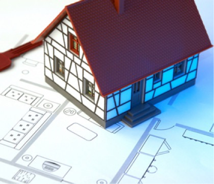 How To Register Residential Property On The Hellenic Cadastre