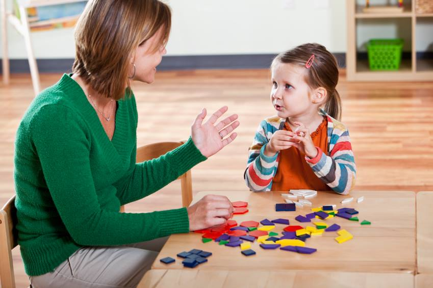 What You Need to Know About Speech Treatment