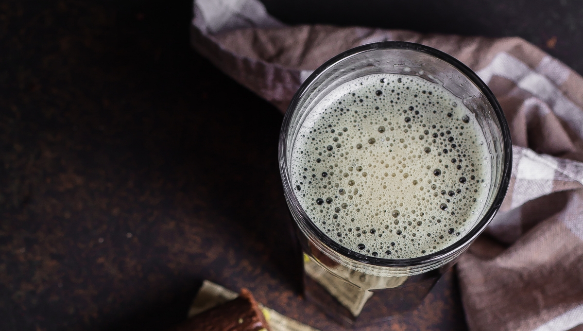Dessert Beers: Which Ones Are The Best?