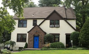 When does our house need roofing repair?